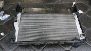 Radiator apa BMW